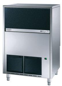 BREMA Eiswürfelmaschine Gastro CB 955 HC R290