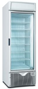 FRAMEC Tiefkühlschrank EV 430 NV R
