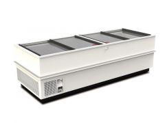 Framec Kühlinsel Domino Smart 250