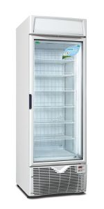 FRAMEC Kühlschrank EXPO EV 500 PT L