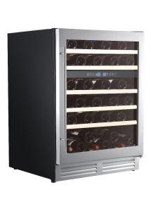 General Electric IO Mabe Getränke Kühlschrank IOB150SS