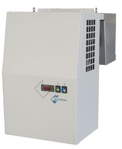 KEYFROST Einhang Units Kühlausführung KBAR 20 TNE