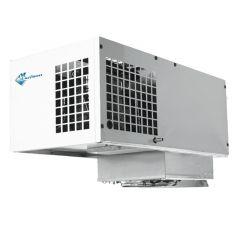 KEYFROST Dach Units Kühlausführung KBS 20 TNE