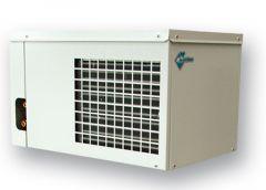 KEYFROST Split Serie für Kühlzelle KS 08 TNE (R134)