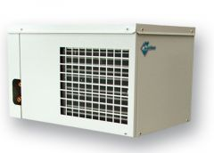 KEYFROST Split Serie für Kühlzelle KS 17 TNE (R134)