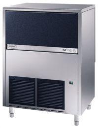 BREMA Eiswürfelmaschine Gastro TB1405 HC R290