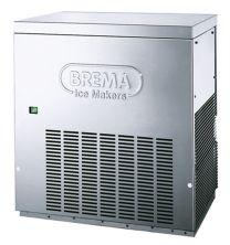 BREMA Eiswürfelmaschine Gastro TM250 HC R290