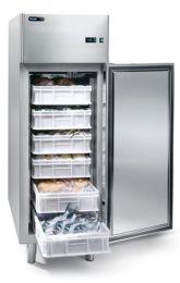 AFINOX Kühlschrank Fisch APX 300 TN -Statisch