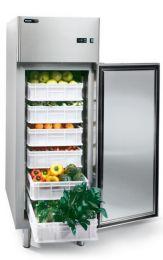 AFINOX Kühlschrank Gemüse APX 300 TN - Forciert