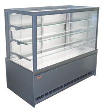 Arneg Sweet Global Kühlvitrine  100 VD
