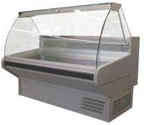 ARNEG Kühltheke WIPPER/2 VC 1500