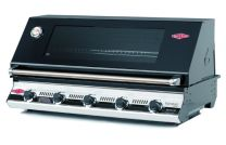 Beefeater Einbaugrill Signature S3000E - 5 Brenner