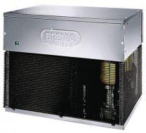 BREMA Ice - Crusher G 1000