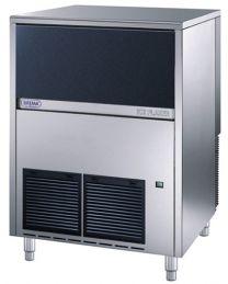 BREMA Ice - Crusher GB 1540 HC R290
