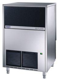 BREMA Ice - Crusher GB 1555 HC R290