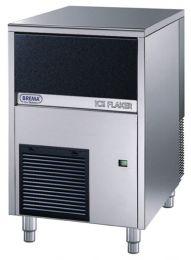 BREMA Ice - Crusher GB 601 HC R290