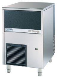 BREMA Ice - Crusher GB 902 HC R290