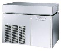 BREMA Eiswürfelmaschine Gastro MUSTER 350