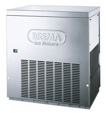 BREMA Ice - Crusher G 280 HC R290