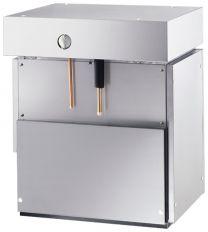 BREMA Eiswürfelmaschine Gastro MUSTER 600 SPLIT