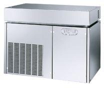 BREMA Eiswürfelmaschine Gastro MUSTER 250