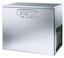 BREMA Eiswürfelmaschine Gastro C 150