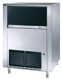 BREMA Eiswürfelmaschine Gastro CB 1265v