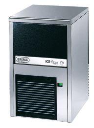 BREMA Eiswürfelmaschine Gastro CB 246 HC R290