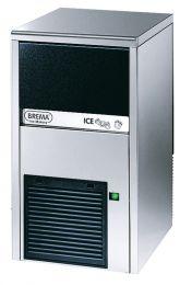 BREMA Eiswürfelmaschine Gastro CB 249 HC R290