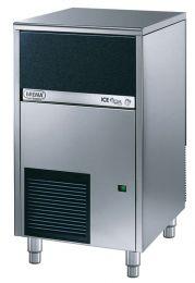 BREMA Eiswürfelmaschine Gastro CB 640 HC R290