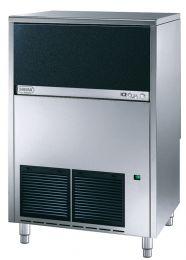 BREMA Eiswürfelmaschine Gastro CB 840 HC R290