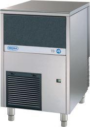 BREMA Eiswürfelmaschine Gastro TB551 HC R290
