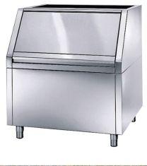 BREMA Lagersilo BIN 200-VM 500 900