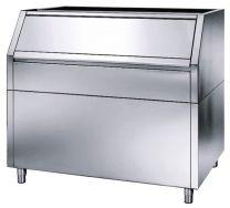BREMA Lagersilo BIN 350-VM 1700
