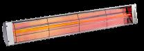 Bromic Cobalt Smart Heat Electric - 3000W