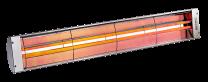 Bromic Cobalt Smart Heat Electric - 4000W