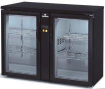 CORECO Bar Kühlschrank SBEP-150