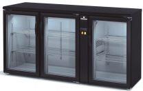 CORECO Bar Kühlschrank SBEP-250