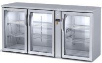 CORECO Bar Kühlschrank SBIEP-250
