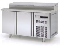 CORECO Fastfood Kühltisch MFEI80-150