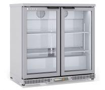 CORECO Bar Kühlschrank ERH-I 250