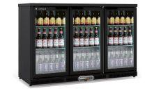 CORECO Bar Kühlschrank ERH 350