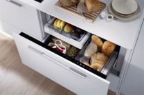 Fisher & Paykel Kühl Schublade RB90S64MKIW1
