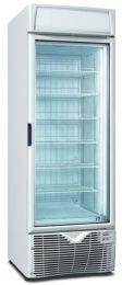 FRAMEC Tiefkühlschrank EV 430 NV /  ES L Energie Saving