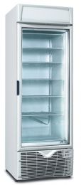 FRAMEC Tiefkühlschrank EV 360 NS / ES R Energie Saving