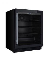 General Electric IO Mabe Getränke Kühlschrank IOB150BB
