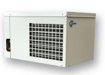 KEYFROST Split Serie für Kühlzelle KS 57 TNE
