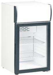 KLEO Kühlschrank KBC 100 C