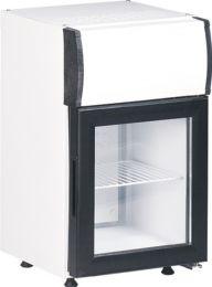 KLEO Kühlschrank KBC 25 C