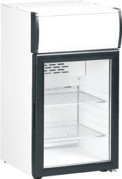 KLEO Kühlschrank KBC 50 C